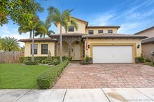 3698 SE 2nd Dr, Homestead, FL, 33033 - MLS A10787557