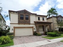 9870 NW 87th Ter, Doral, FL, 33178 - MLS A10795945
