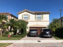 11455 NW 87th Ln, Doral, FL, 33178 - MLS A10796153