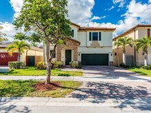 24074 SW 114th Pl, Homestead, FL, 33032 - MLS A10799757