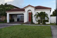 9049 SW 170th Pl, Miami, FL, 33196 - MLS A10823582