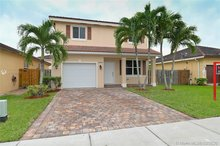 28447 SW 130th Ave, Homestead, FL, 33033 - MLS A10829572