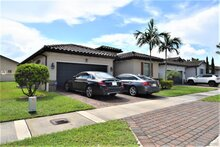 11384 SW 151st Path, Miami, FL, 33196 - MLS A10851452