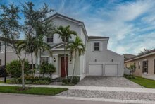 9141 SW 172nd Ave, Miami, FL, 33196 - MLS A10893594