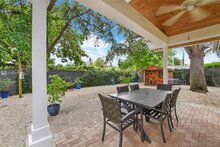 4456 SW 11th St, Coral Gables, FL, 33134 - MLS A10895371