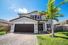 12874 SW 283 Lane, Homestead, FL, 33033 - MLS A10901358