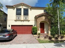 23363 SW 116th Ct, Homestead, FL, 33032 - MLS A10901939