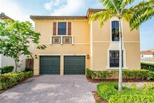 11646 SW 234th St, Homestead, FL, 33032 - MLS A10911603