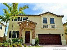 11476 SW 234th St, Homestead, FL, 33032 - MLS A10949070