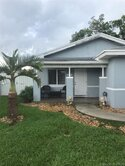 3107 NW 63rd Ter, Miami, FL, 33147 - MLS A10957563