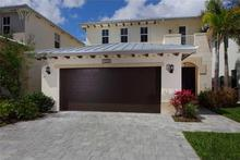 7000 Nw 104 Ct, Doral, FL, 33178 - MLS A2086145