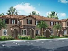 Casas Nuevas En Miami Casas A Estrenar En Florida